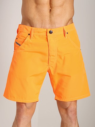 You may also like: Diesel Kroobeach Board Shorts Orange
