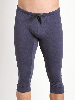 You may also like: Go Softwear Zenith Yoga Tights Navy