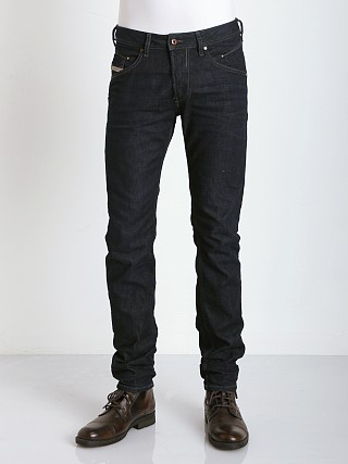 Diesel Belther Tapered Jeans 823K