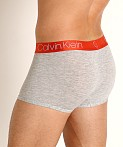 Calvin Klein Ultra Soft Modal Trunk Grey Heather, view 4