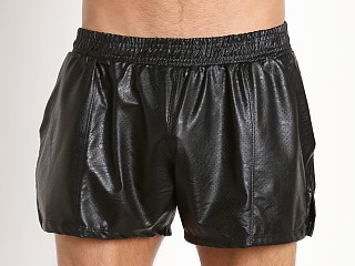 Complete the look: Pistol Pete Falcon Short Black