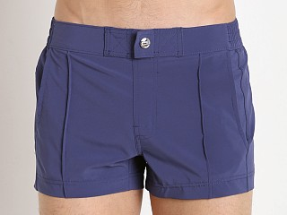 You may also like: 2xist Yacht Swim Shorts Deep Cobalt