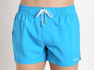 2xist Essential Ibiza Swim Shorts Methyl Blue