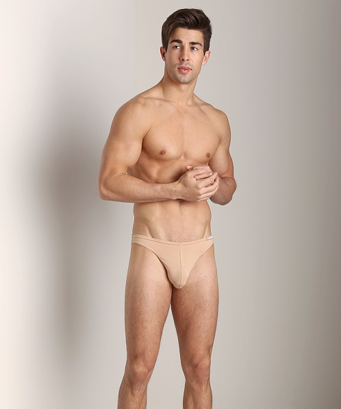 Modus Vivendi Skin Low Rise Brief