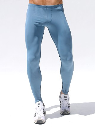 Rufskin Speed R-Sport Running Tights Slate