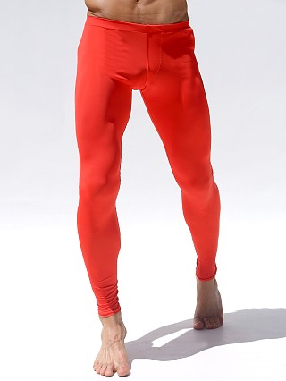 You may also like: Rufskin Speed R-Sport Running Tights Red