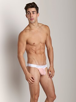 Ergowear MAX Light Thong Coral