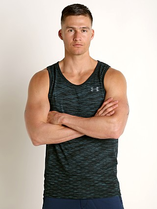 You may also like: Under Armour Vanish Seamless Tank Top Batik/Pitch Gray