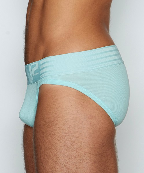 C-IN2 Hard//Core Sport Brief Crown Blue