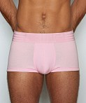 C-IN2 Hard//Core Army Trunk China Pink, view 2