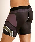 Nasty Pig Kinetic Compression Short, view 4