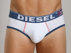 Diesel Worldwide Package Rico Brief