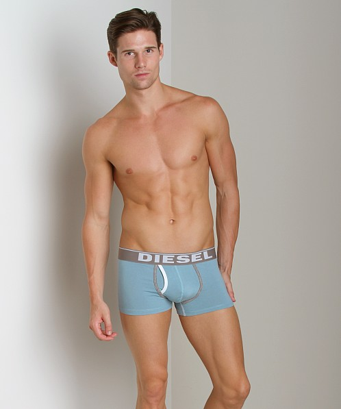 Diesel Officer Not A Gentleman Darius Boxer Trunk