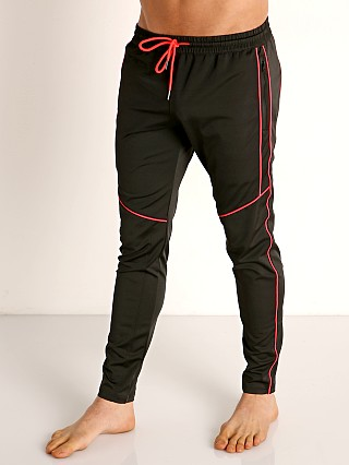 Complete the look: Nasty Pig Precision Sweat Pant Black