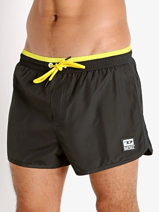 You may also like: Diesel Reef-30 Swim Shorts Black