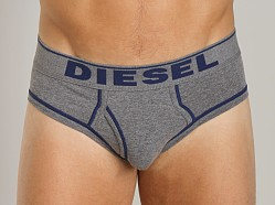 Diesel Fresh & Bright Blade Brief Midnight