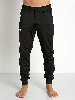 Complete the look: Under Armour Sportstyle Jogger Pant Black