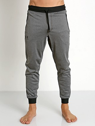 You may also like: Under Armour Sportstyle Jogger Pant Carbon Heather