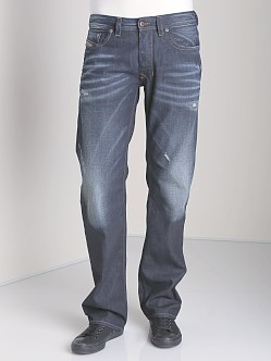 Diesel Larkee Relaxed Jeans 813Q