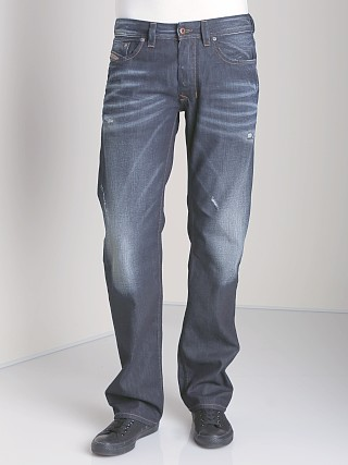 You may also like: Diesel Larkee Straight Leg Jeans 813Q