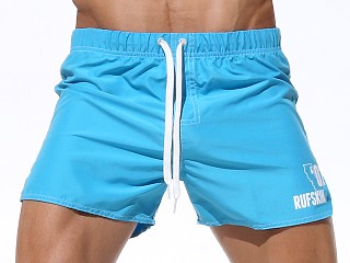 You may also like: Rufskin Lolo Microfiber Swim Shorts Turquoise