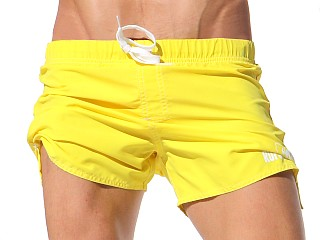 You may also like: Rufskin Lolo Microfiber Swim Shorts Yellow