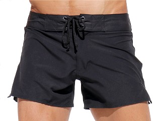 You may also like: Rufskin Rincon Signature Swim Shorts Black