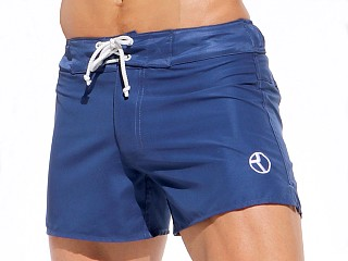 You may also like: Rufskin Rincon Signature Swim Shorts Navy