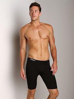 Ergowear DREAM Pants Black