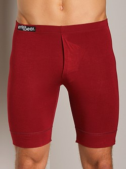 Ergowear DREAM Pants Burgundy