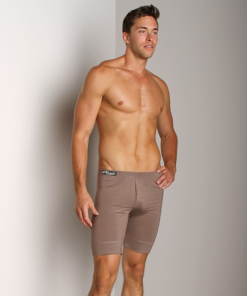 Ergowear DREAM Pants Mink