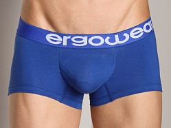Ergowear PLUS III Boxer Royal