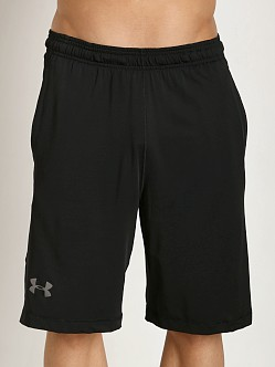 Under Armour 10
