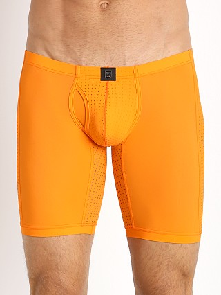 You may also like: Gregg Homme Drive Italian Mesh Jammer Orange