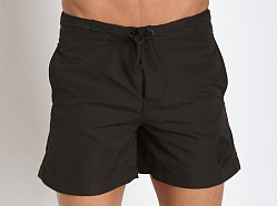 G-Star Devano Cord Swim Shorts Black