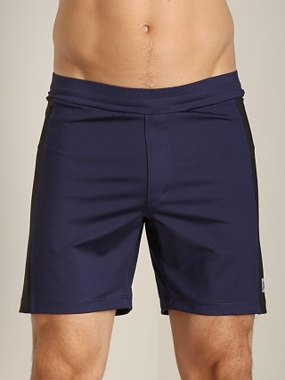 You may also like: Sauvage Lined Performance Shorts Navy/Black