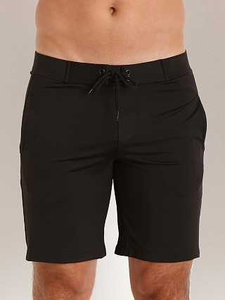 You may also like: Sauvage Surf Style Workout Short Black