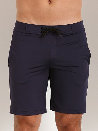 You may also like: Sauvage Surf Style Workout Short Navy