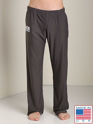 N2N Gym Boy 2.0 Pocket Sweat Pant Charcoal