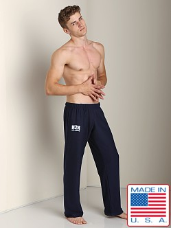 N2N Gym Boy 2.0 Pocket Sweat Pant Navy