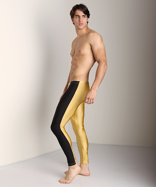 N2N Galaxy Runner Gold
