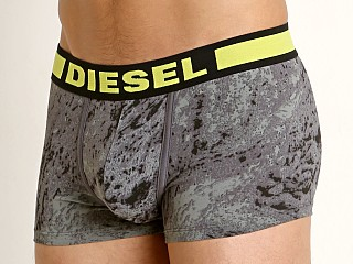 You may also like: Diesel BPM Damien Trunk Grey