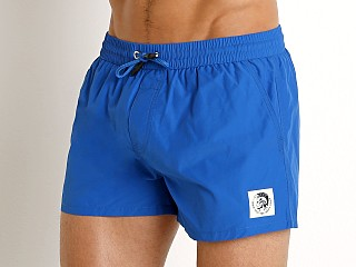 Diesel Caybay Short Swim Shorts Royal Blue