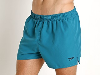 "You may also like: Speedo 4"" Solid Surf Runner Ocean Depths"