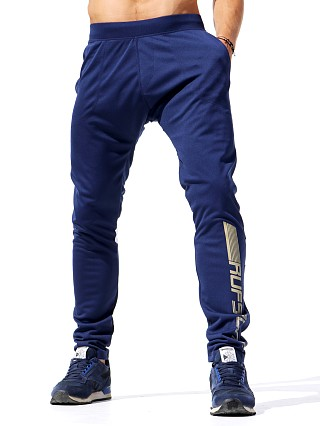 You may also like: Rufskin Frost Slim Fit Track Pants Navy