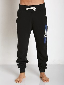 G-Star Lutalo Sweat Pant Black