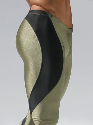 You may also like: Rufskin Lynx Running Tights Olive/Black
