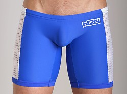N2N Edge Swim Jammer Royal
