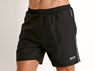 You may also like: Hugo Boss Starfish Swim Shorts Black