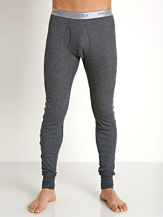 You may also like: 2xist Sport Tech Long John Charcoal Heather